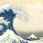 13 lucruri mai puțin cunoscute despre aghiasmă